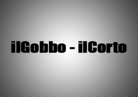 ilGobbo - ilCorto