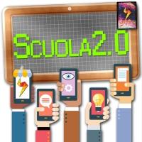 2016 Scuola 2